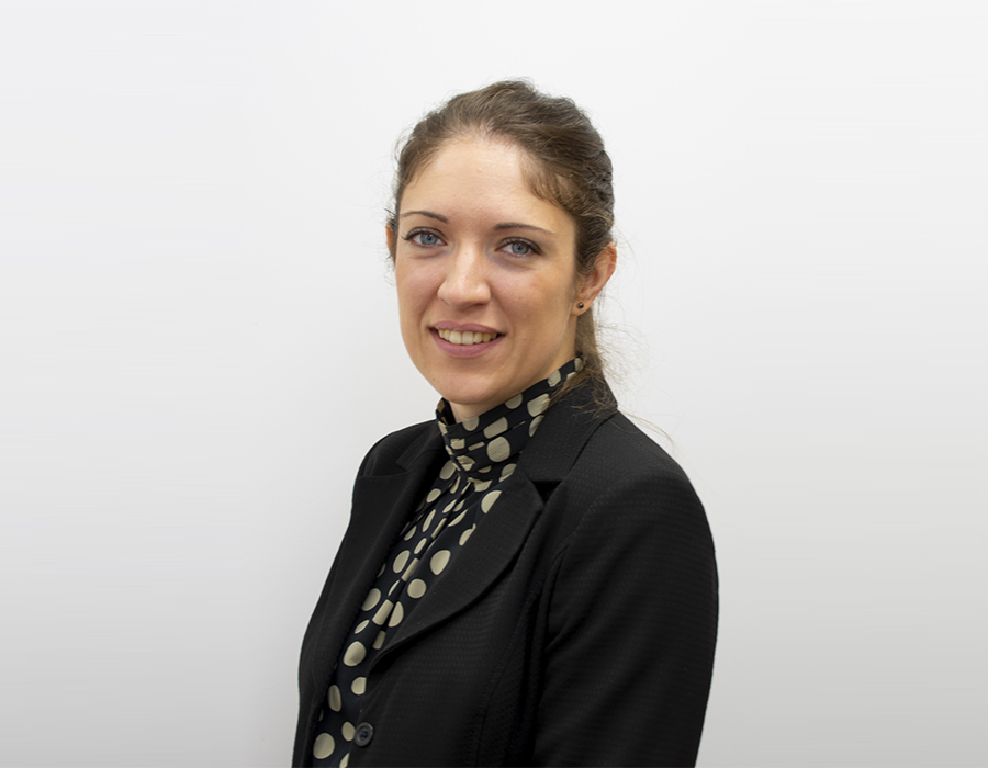 Electrolube Appoints New European Sales Manager featured image